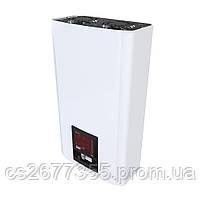 Стабилизатор напряжения однофазный бытовой Герц-Дуо У 16-1/25 v3.0, фото 6