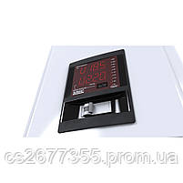 Стабилизатор напряжения однофазный бытовой Герц-Дуо У 16-1/25 v3.0, фото 7