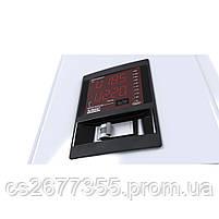 Стабилизатор напряжения однофазный бытовой Герц-Дуо У 16-1/32 v3.0, фото 7