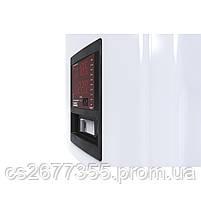Стабилизатор напряжения однофазный бытовой Герц-Дуо У 16-1/50 v3.0, фото 8