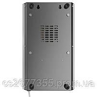 Стабилизатор напряжения однофазный бытовой Гибрид У 9-1/10 v2.0, фото 7