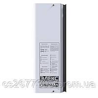 Стабилизатор напряжения однофазный бытовой Гибрид У 9-1/25 v2.0, фото 7