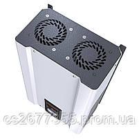 Стабилизатор напряжения однофазный бытовой Гибрид У 9-1/32 v2.0, фото 6