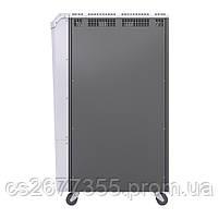 Трифазний стабілізатор напруги ГЕРЦ-У 16-3/100 v3.0, фото 4