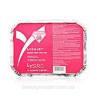 Lycon desert rose hot wax 1кг Lycon
