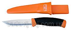 Нож Bahco 2444 (Универсальний) Бахо