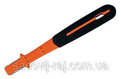 Точилка для лезвий SHARP-X  Bahco Бахо