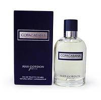 Max Gordon Copacabana Men 100ml (Оригинал)