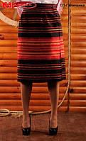 Юбка женская, размер 44