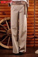 Штаны женские, размер 46