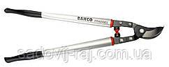 Сучкорез Bahco P160-SL-60 длинна 60см.