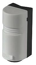 Накладной датчик температуры ESM-11 Danfoss (087B1165)