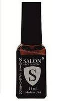 SALON PROFESSIONAL NAIL SEALER 15 МЛ