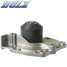 Водяной насос (помпа) на Renault Trafic / Opel Vivaro 1.9dCi (2001-2006) Dolz (Испания) R219