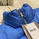 Люксовые куртки, фото 3
