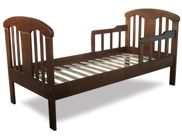 Кровать детская Юниор.