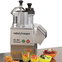 Овочерізка Robot Coupe CL50