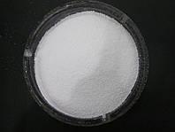 Гексаметафосфат (полиметафосфат) натрия (Е452)