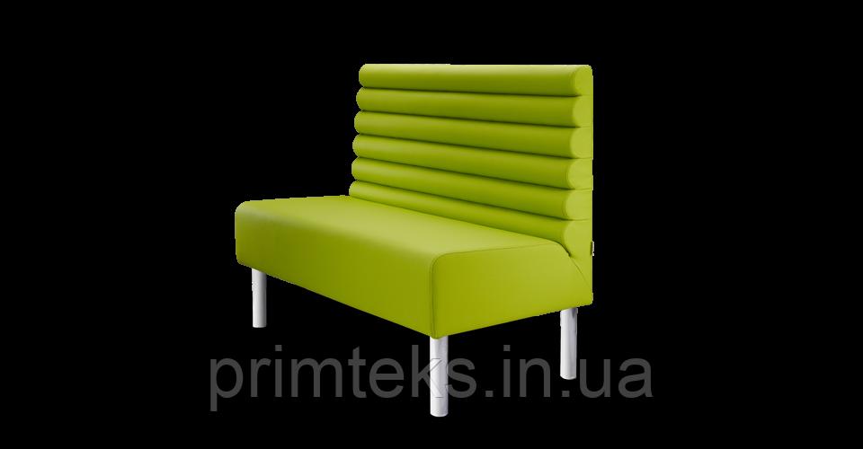 Серия мягкой мебели Каскад