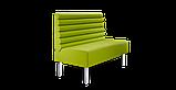 Серия мягкой мебели Каскад, фото 2
