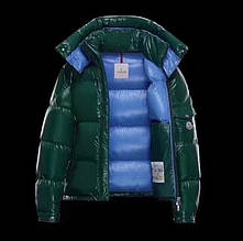 Люксовые Куртки
