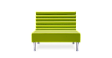 Серия мягкой мебели Каскад, фото 3