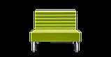Серія м'яких меблів Каскад, фото 3