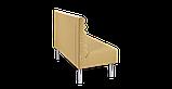 Серия мягкой мебели Каскад, фото 4