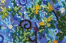 """Набор для вышивания бисером """"Волшебство"""", фото 2"""
