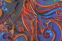 """Набор для вышивания бисером """"Волшебство"""", фото 3"""