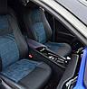 Чохли на сидіння Toyota Hilux VIII (2015-..), фото 7