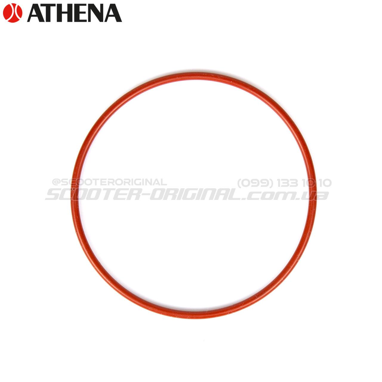 Прокладка головки цилиндра ATHENA Ø 50,5x54,06x1,78 мм Minarelli Vertical (Yamaha)