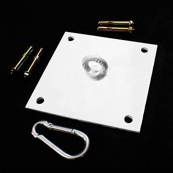 Крепление для боксерской груши потолочное Monolite (04КП-1чп)