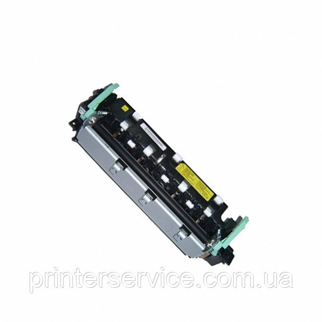 Узел закрепления Samsung JC91-01004A для SCX-4824/4828 Xerox WC-3210/3220