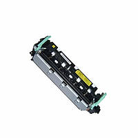 Печка Samsung JC91-01004A для Samsung SCX-4824/4828 Xerox WC-3210/3220