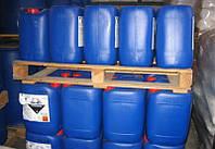 Ортофосфорна кислота  (E338) 85%