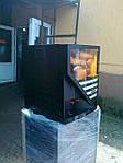 Кофеавтомат Rhea Vendors XS зерновой