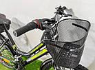 Электровелосипед Mustang Sport 26 дюймов 350W 36V, фото 3