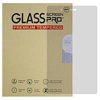 Защитное стекло Premium Glass 2.5D для Lenovo Tab E7 / TB-7104F 7.0