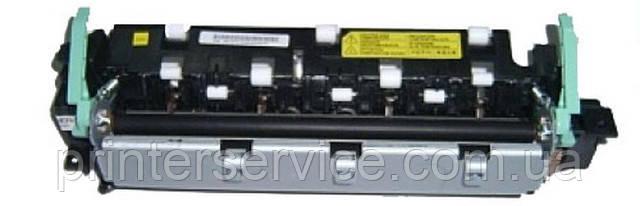 печка Samsung JC91-01004A