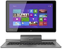 """Ноутбук Toshiba Portege Z10T-A (i5-3339Y/4/128SSD) - Class B """"Б/У"""""""