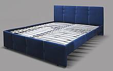 Ліжко Міда в м'якій оббивці