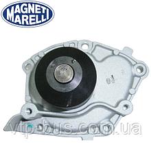 Водяной насос (помпа) на Renault Trafic 1.9dCi (2001-2006) Magneti Marelli (Италия) WPQ0986
