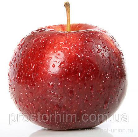 Яблочная кислота (E296)