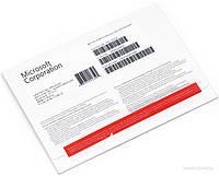 Microsoft Windows 8 Pro 32bit, Rus, DVD, OEM, FQC-05936