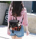 Жіноча міні сумочка, фото 2
