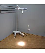 Операционный передвижной светильник Doctor Lamp LED300M