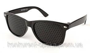 Очки-тренажеры для детей