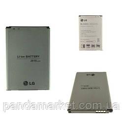Аккумулятор LG BL-54SG 2610mAh F320, F300, F729, H778, H779
