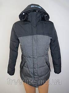 Подростковая куртка Alive M79 (152) СТОК
